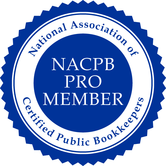 National Association of Certified Public Bookkeepers (NACPB)
