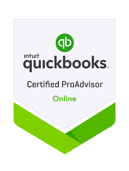 Quickbooks Certified Pro Advisor - Alabama - Explorer Bookkeeping